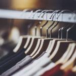 洋服の枚数